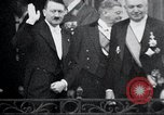 Image of Adolf Hitler Germany, 1942, second 20 stock footage video 65675031406