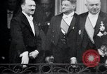 Image of Adolf Hitler Germany, 1942, second 21 stock footage video 65675031406