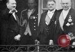 Image of Adolf Hitler Germany, 1942, second 22 stock footage video 65675031406