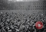 Image of Adolf Hitler at rally and parade Germany, 1939, second 42 stock footage video 65675031407