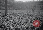 Image of Adolf Hitler at rally and parade Germany, 1939, second 44 stock footage video 65675031407