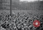 Image of Adolf Hitler at rally and parade Germany, 1939, second 45 stock footage video 65675031407