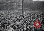 Image of Adolf Hitler at rally and parade Germany, 1939, second 47 stock footage video 65675031407