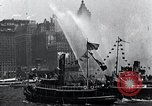 Image of Charles Lindbergh New York City USA, 1927, second 38 stock footage video 65675031414