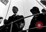 Image of Charles Lindbergh New York City USA, 1927, second 47 stock footage video 65675031414