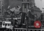 Image of Charles Lindbergh New York City USA, 1927, second 6 stock footage video 65675031415
