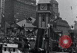 Image of Charles Lindbergh New York City USA, 1927, second 7 stock footage video 65675031415