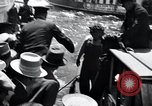 Image of Charles Lindbergh New York City USA, 1927, second 29 stock footage video 65675031415