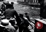 Image of Charles Lindbergh New York City USA, 1927, second 34 stock footage video 65675031415
