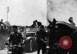 Image of Charles Lindbergh New York City USA, 1927, second 55 stock footage video 65675031415