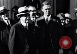 Image of Charles Lindbergh readies for Mexico trip Washington DC USA, 1927, second 30 stock footage video 65675031422