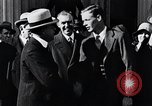 Image of Charles Lindbergh readies for Mexico trip Washington DC USA, 1927, second 32 stock footage video 65675031422