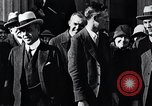 Image of Charles Lindbergh readies for Mexico trip Washington DC USA, 1927, second 36 stock footage video 65675031422