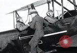 Image of Charles Lindbergh readies for Mexico trip Washington DC USA, 1927, second 55 stock footage video 65675031422