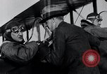 Image of Charles Lindbergh readies for Mexico trip Washington DC USA, 1927, second 60 stock footage video 65675031422