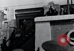 Image of Charles Lindbergh Mexico City Mexico, 1927, second 17 stock footage video 65675031423