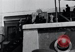 Image of Charles Lindbergh Mexico City Mexico, 1927, second 23 stock footage video 65675031423