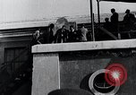 Image of Charles Lindbergh Mexico City Mexico, 1927, second 25 stock footage video 65675031423