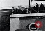 Image of Charles Lindbergh Mexico City Mexico, 1927, second 26 stock footage video 65675031423