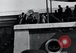 Image of Charles Lindbergh Mexico City Mexico, 1927, second 27 stock footage video 65675031423