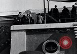 Image of Charles Lindbergh Mexico City Mexico, 1927, second 28 stock footage video 65675031423