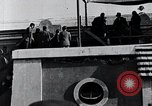 Image of Charles Lindbergh Mexico City Mexico, 1927, second 29 stock footage video 65675031423