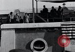 Image of Charles Lindbergh Mexico City Mexico, 1927, second 31 stock footage video 65675031423