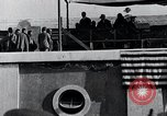 Image of Charles Lindbergh Mexico City Mexico, 1927, second 32 stock footage video 65675031423