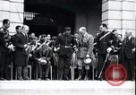 Image of Charles Lindbergh San Jacinto Mexico, 1928, second 10 stock footage video 65675031427