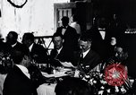 Image of Charles Lindbergh San Jacinto Mexico, 1928, second 45 stock footage video 65675031427