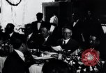 Image of Charles Lindbergh San Jacinto Mexico, 1928, second 46 stock footage video 65675031427