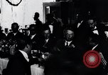 Image of Charles Lindbergh San Jacinto Mexico, 1928, second 47 stock footage video 65675031427