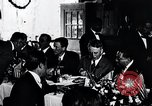 Image of Charles Lindbergh San Jacinto Mexico, 1928, second 49 stock footage video 65675031427
