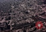 Image of bomb damage Berlin Germany, 1945, second 2 stock footage video 65675031437