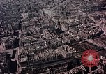 Image of bomb damage Berlin Germany, 1945, second 3 stock footage video 65675031437