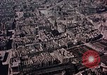 Image of bomb damage Berlin Germany, 1945, second 4 stock footage video 65675031437