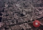 Image of bomb damage Berlin Germany, 1945, second 6 stock footage video 65675031437