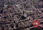 Image of bomb damage Berlin Germany, 1945, second 8 stock footage video 65675031437