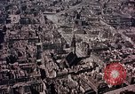 Image of bomb damage Berlin Germany, 1945, second 9 stock footage video 65675031437