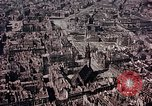 Image of bomb damage Berlin Germany, 1945, second 10 stock footage video 65675031437