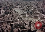 Image of bomb damage Berlin Germany, 1945, second 13 stock footage video 65675031437