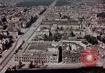 Image of bomb damage Berlin Germany, 1945, second 31 stock footage video 65675031437