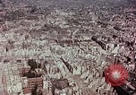 Image of bomb damage Berlin Germany, 1945, second 50 stock footage video 65675031437