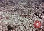 Image of bomb damage Berlin Germany, 1945, second 53 stock footage video 65675031437