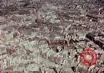 Image of bomb damage Berlin Germany, 1945, second 55 stock footage video 65675031437