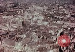 Image of bomb damage Berlin Germany, 1945, second 60 stock footage video 65675031437