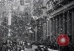 Image of Franklin Roosevelt addresses city of Chicago Chicago Illinois USA, 1937, second 16 stock footage video 65675031439