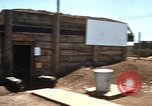 Image of Fire Support Base Vietnam, 1970, second 51 stock footage video 65675031445