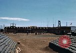 Image of Fire Support Base Vietnam, 1970, second 53 stock footage video 65675031445