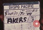 Image of Fire Support Base Vietnam, 1970, second 3 stock footage video 65675031447